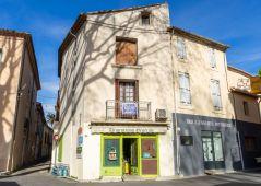 A vendre Maison Gabian | Réf 344241591 - Agence guy