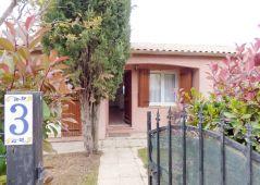 A vendre Castelnau De Guers 344241596 Agence guy