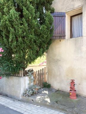 A vendre Aumes 344241619 Agence pezenas immobilier