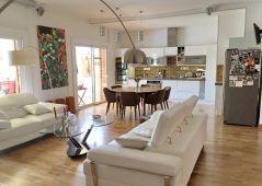 A vendre Maison de ville Saint Felix De Lodez | Réf 344241623 - Agence guy