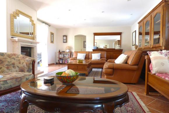A vendre Cabrieres 344241627 Agence pezenas immobilier