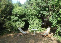 A vendre Castelnau De Guers 344241632 Agence guy