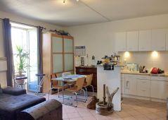 A vendre Appartement Pezenas | Réf 344241653 - Agence guy