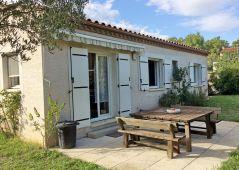 A vendre Montagnac 344241670 Agence guy