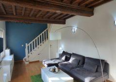 A vendre Appartement ancien Pezenas | Réf 344241680 - Agence guy