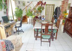 A vendre Maison de ville Montagnac | Réf 344241681 - Agence guy