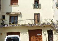 A vendre Maison vigneronne Gabian | Réf 344241699 - Agence guy