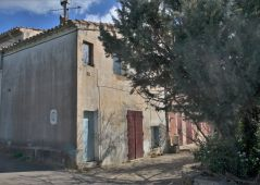 A vendre Cazouls D'herault 344241703 Agence guy