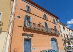 A vendre Maison Saint Thibery | Réf 344241717 - Agence guy