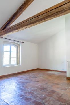 A vendre Saint Thibery 344241717 Agence guy