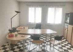 A louer Bureau Pezenas | Réf 344241722 - Agence guy
