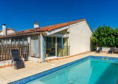 A vendre Villa Tourbes | Réf 344241724 - Agence guy