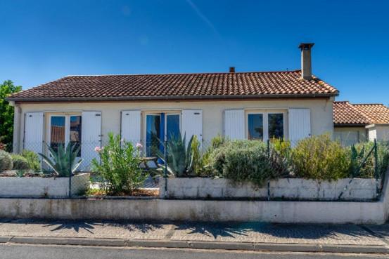 A vendre  Tourbes | Réf 344241724 - Agence guy