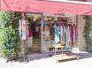 A vendre  Pezenas | Réf 344241732 - Agence guy