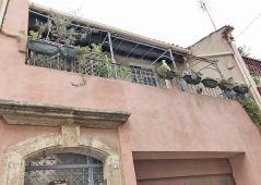 A vendre Maison Florensac | Réf 344241741 - Agence guy