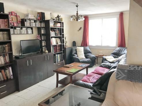 A vendre  Florensac | Réf 344241741 - Agence guy