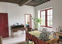 A vendre Appartement Pezenas | Réf 344241745 - Agence guy