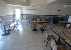 A vendre Local commercial Herepian | Réf 344241746 - Agence guy