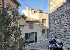 A vendre Maison de ville Pezenas | Réf 344241747 - Agence guy