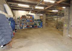 A vendre Garage Pezenas   Réf 344241759 - Agence guy