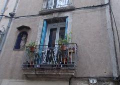 A louer Appartement Pezenas | Réf 344241762 - Agence guy