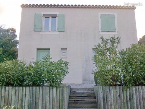 A vendre  Pezenas   Réf 344241763 - Agence guy