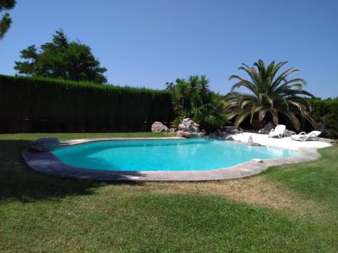 A vendre  Florensac | Réf 344241764 - Agence guy