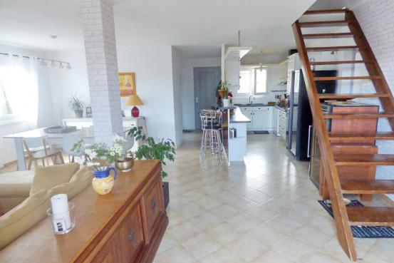 A vendre  Florensac   Réf 344241764 - Agence guy
