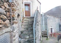 A vendre Maison en pierre Rosis | Réf 344241765 - Agence guy