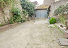 A vendre Maison de ville Caux | Réf 344241771 - Agence guy