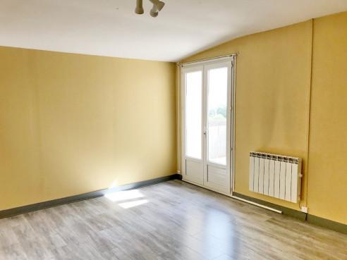 A vendre  Montblanc | Réf 344241781 - Agence guy