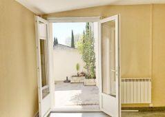A vendre Appartement Montblanc | Réf 344241781 - Agence guy