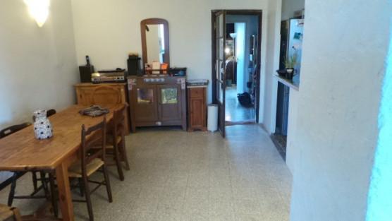 A vendre  Pouzolles | Réf 344241782 - Agence guy