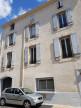 A vendre  Alignan Du Vent | Réf 344241783 - Albert honig