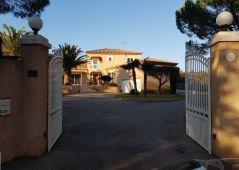 A vendre Villa Neffies | Réf 344241784 - Agence guy