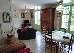 A vendre Appartement Pezenas | Réf 344241787 - Agence guy