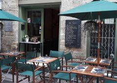 A vendre Restaurant Pezenas | Réf 344241791 - Agence guy