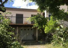 A vendre Villa Pezenas | Réf 344241794 - Agence guy