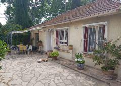 A vendre Villa Pezenas | Réf 344241799 - Agence guy