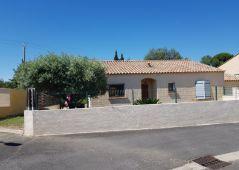 A vendre Villa Neffies | Réf 344241804 - Agence guy