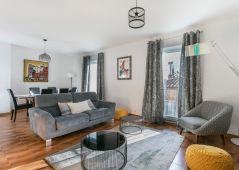 A vendre Appartement rénové Pezenas | Réf 344241808 - Agence guy
