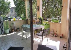 A vendre Appartement Pezenas | Réf 344241815 - Agence guy