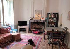 A vendre Maison de village Alignan Du Vent | Réf 344241825 - Agence guy
