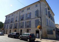 A vendre Appartement bourgeois Pezenas | Réf 344241827 - Agence guy