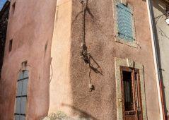 A vendre Maison Nizas | Réf 34424216 - Agence guy