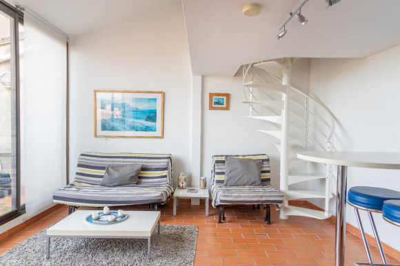 A vendre Caux 34424254 Agence pezenas immobilier