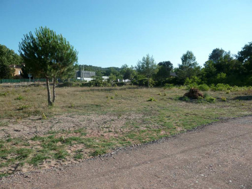A vendre Clermont L'herault 3442430 Agence guy