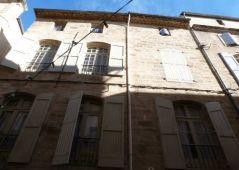 A vendre Pezenas 34424403 Saint andré immobilier