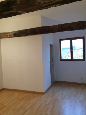 A vendre Pezenas 34424403 Agence pezenas immobilier