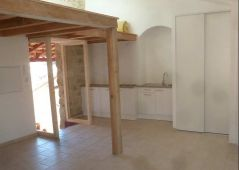 A vendre Appartement ancien Pezenas | Réf 34424494 - Agence guy